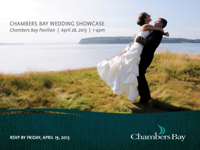 CBWeddingShowcase