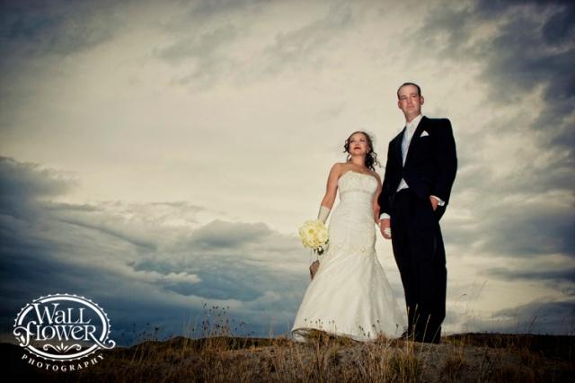 WallflowerPhoto-Mercille-wedding-076